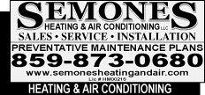 Semones Heating and Air.indd.jpg