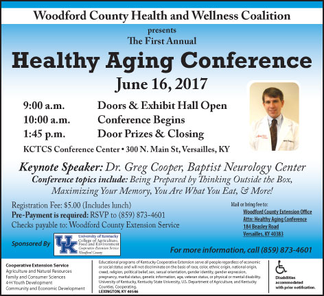 Healthy-Aging-Conference-5-