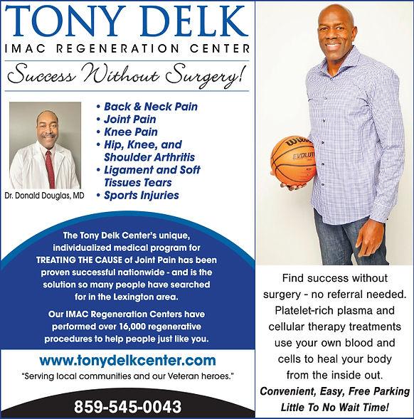 Tony Delk 11-25 REVISED.jpg