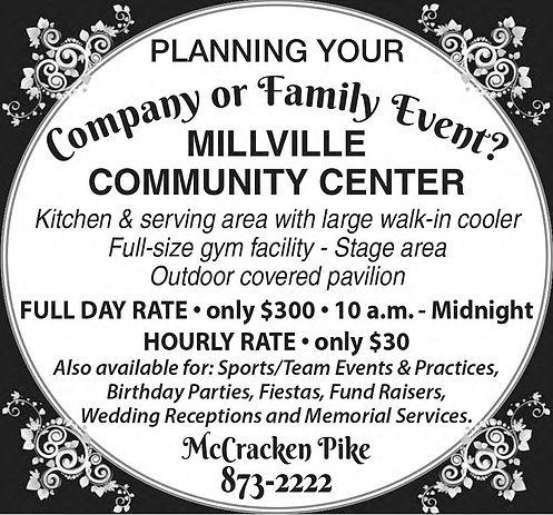 Millville Community Center 9-17-20.jpg