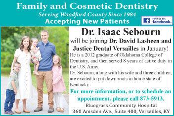Dr Lasheen Full Color 12-3-20.jpg