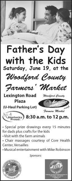 Farmers Market 6-17-21.jpg