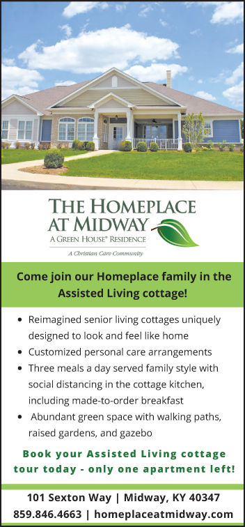 Homeplace at Midway Color 10-1-5t.jpg