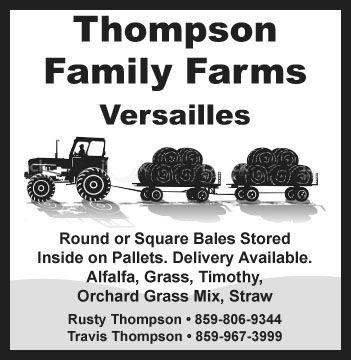 Thompson Family Farm 1-28-21.jpg