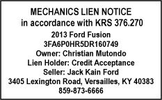 Kain Ford Mechanics Lien.jpg