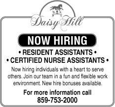 Daisy Hill Help Wanted.jpg