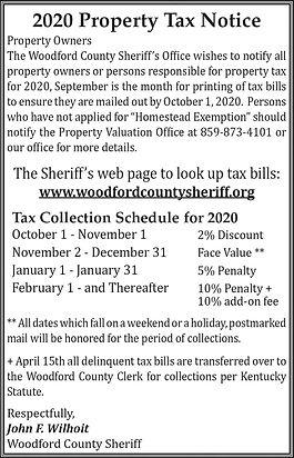 Property Tax Notice 2020 9-17-2t.jpg