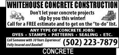 Whitehouse Concrete Construction.indd.jp