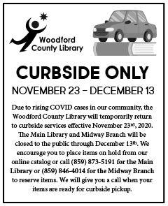 Curbside Service 11-25-1t.jpg