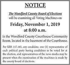 Examine-Voting-Machines-10-31-19-CW.jpg