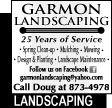Garmon Landscaping.indd.jpg