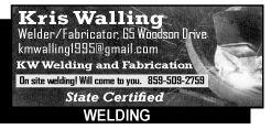 Kris Walling Welding.jpg