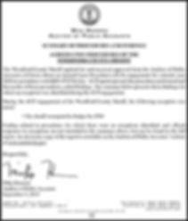 WC-Sheriff-Audit-Findings-12-5-19.jpg