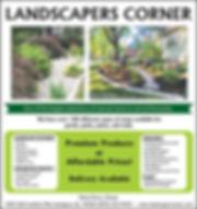 Landscapers-Corner-2019.jpg