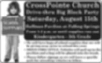 Crosspointe-Church-8-6-20.jpg