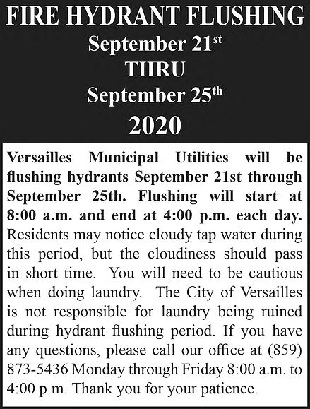 Fire Hydrant Flushing 9-10-2t.jpg