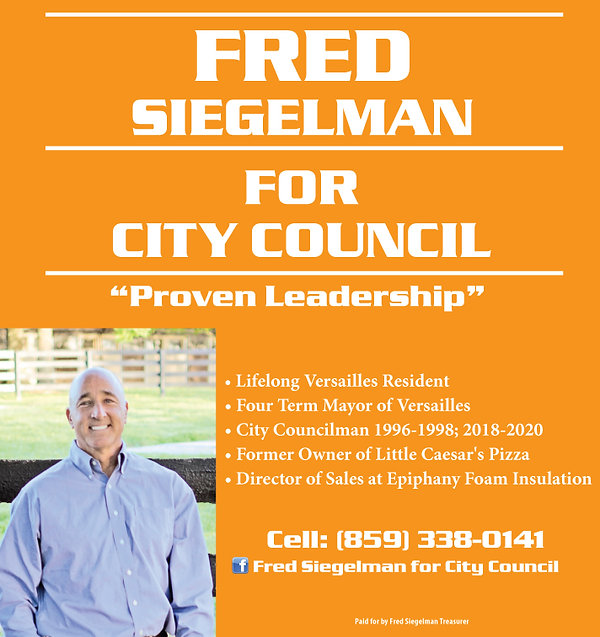Fred Siegelman County Wide Color 2020.jp
