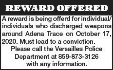 Reward Offered Weapons Discharged.jpg