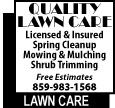 Quality Lawn Care - Spring 2021.jpg