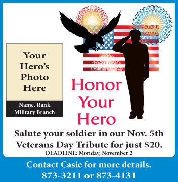 Honor Your Hero 3x5 COLOR.jpg
