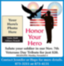 Honor-Your-Hero-3x5-CW-2019.jpg