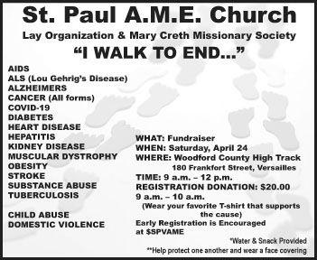 St. Paul AME.jpg