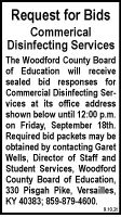 Request for Bids WCBOE.jpg