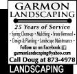 Garmon Landscaping Snow Removal.jpg