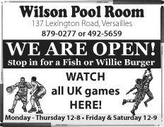 Wilson Pool Room 10-15-20.jpg