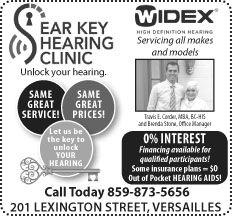 Ear Key Hearing 12-3-20.jpg