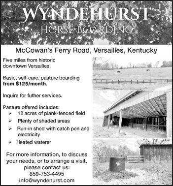 Wyndehurst Horse Boarding 1-28-21.jpg