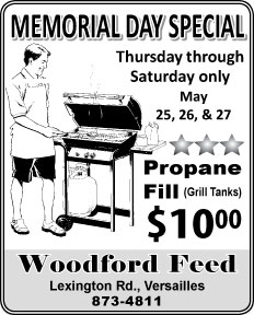 Woodford-Feed-5-25-17