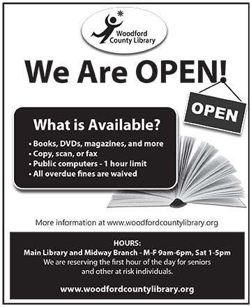 Library-Open-9-10-20.jpg