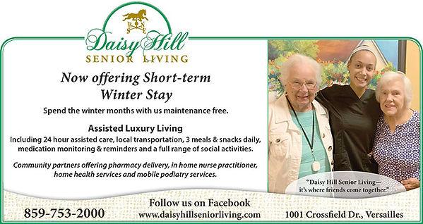 Daisy-Hill-10-31-19.jpg