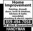 Gary Hart Handyman.indd.jpg