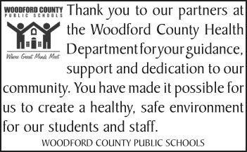 Woodford County Schools 1-28-21.jpg