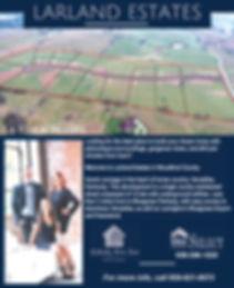 Larland Estates 12-5-19.jpg