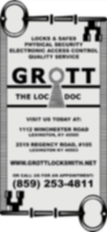 Grott-the-Loc-Doc-County-Wide-2019.jpg