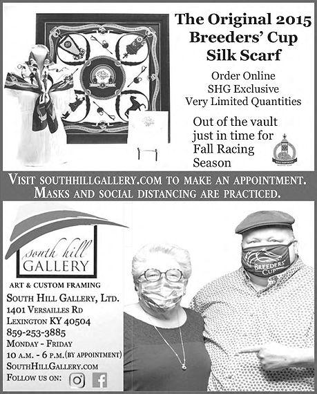 South Hill Gallery 9-17-20.jpg