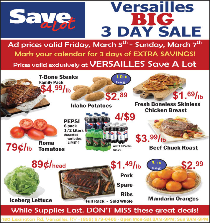 Save A Lot 3 Day Sales 3-4-21.jpg