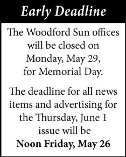 Early-Deadline-5-25-17