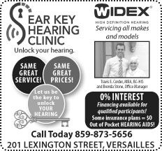 Ear Key Hearing 1-21-21.jpg