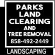 Parks Land Clearing and Mulching.jpg