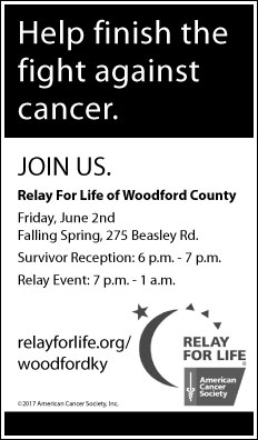 Relay-for-Life-Join-Us-5-25