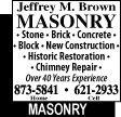 Jeffrey M. Brown Masonry.indd.jpg