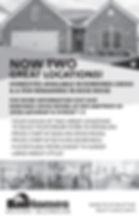 Woodford Sun Ad SEPT 2019.jpg