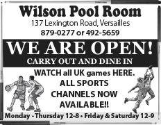 Wilson Pool Room 7-1-21.jpg