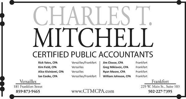 Charles T Mitchell 1-28-21.jpg