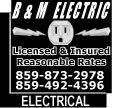 B&M Electric.indd.jpg