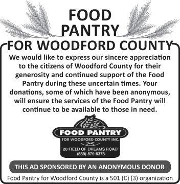 Food Pantry County Wide 2020.jpg